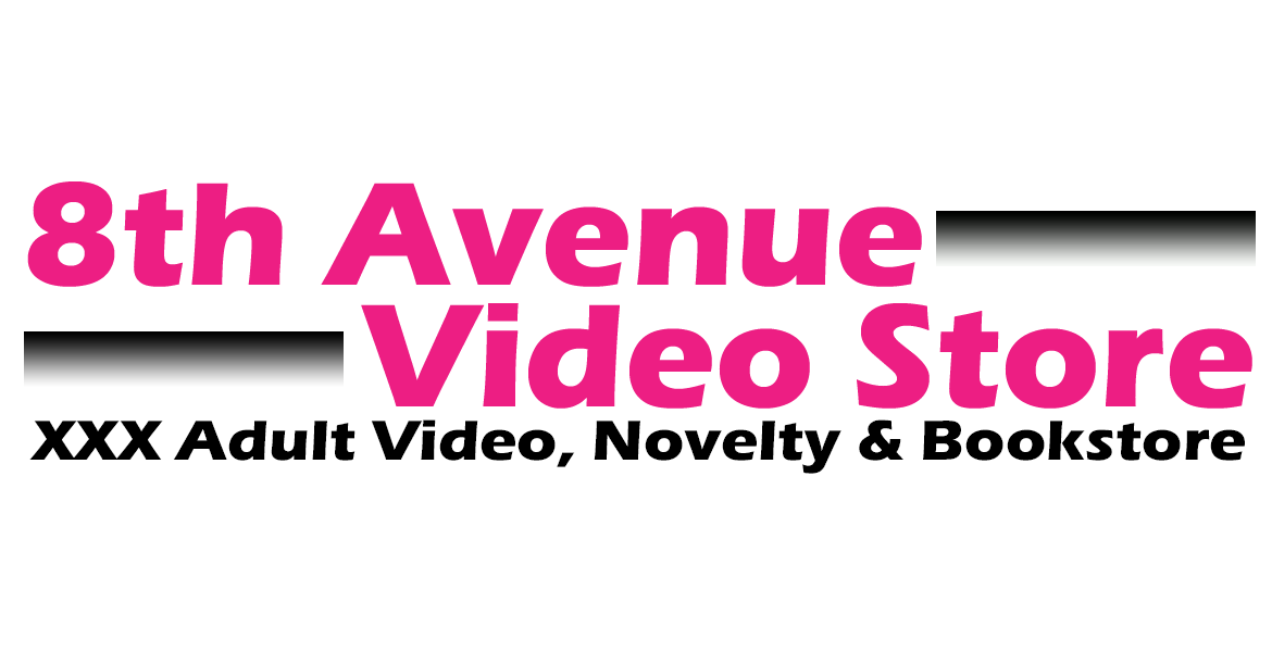 8th_Ave_Video_Logo1