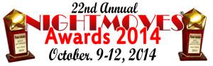 award_banner logo
