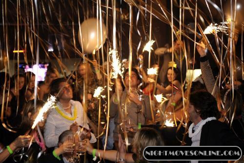 New Years Eve 2013 (Send in Your Club Pics)