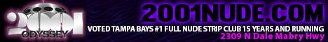 2001LIVE.COM – 468X60