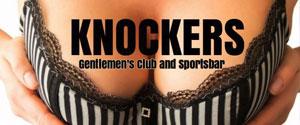 KNOCKERS – 300X125