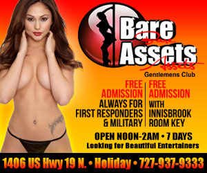 BARE ASSETS 300X250