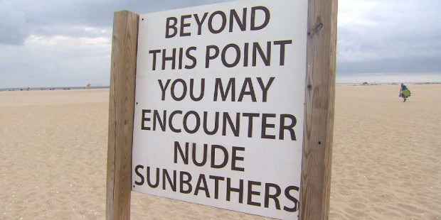TODAY IS NATIONAL NUDE DAY!!