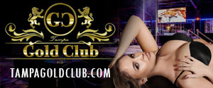 TAMPA GOLD CLUB – 300X125
