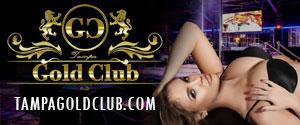 TAMPA GOLD CLUB – 300X125