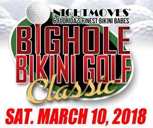 Big Hole Bikini Classic 300×250