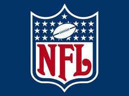 HOW ALL 32 NFL TEAMS GOT THEIR NAMES